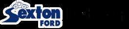 Sexton Ford Body Shop
