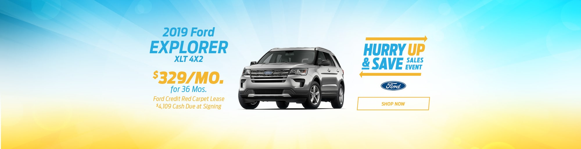 Moline's Sexton Ford Sales | New 2019 - 2020 and Used Ford Cars For