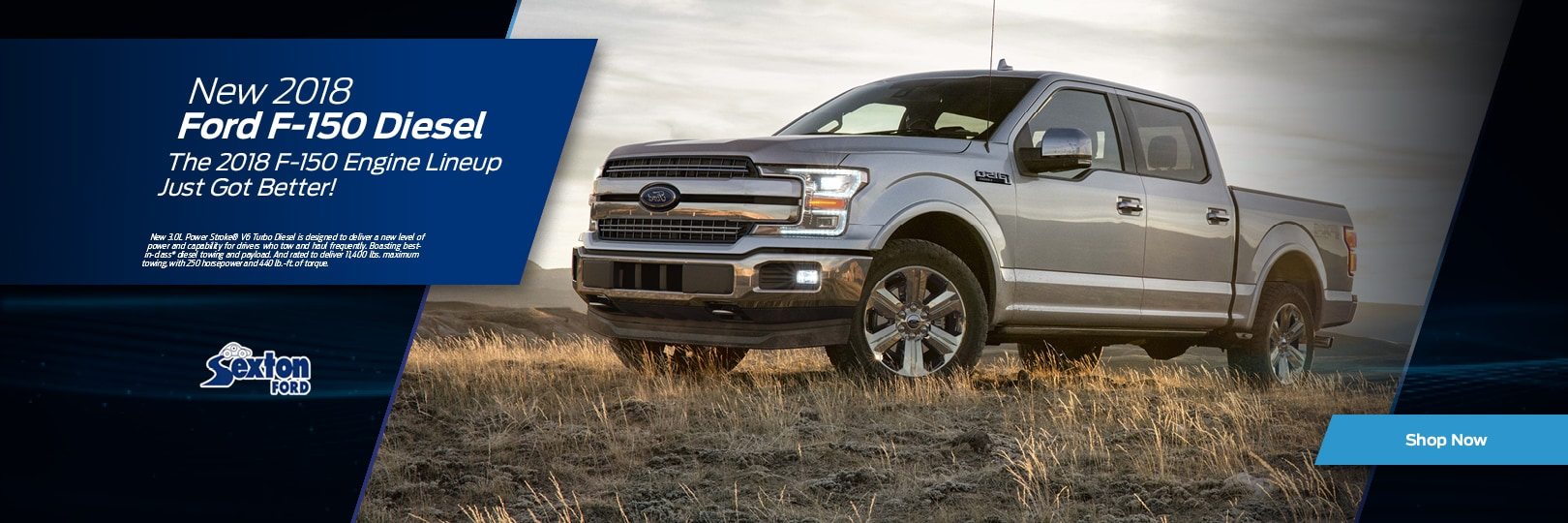 Cars For Sale Quad Cities >> Moline's Sexton Ford Sales   New 2018 - 2019 and Used Ford Cars For Sale in Quad Cities ...