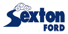 Sexton Ford
