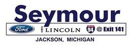Seymour Ford Lincoln