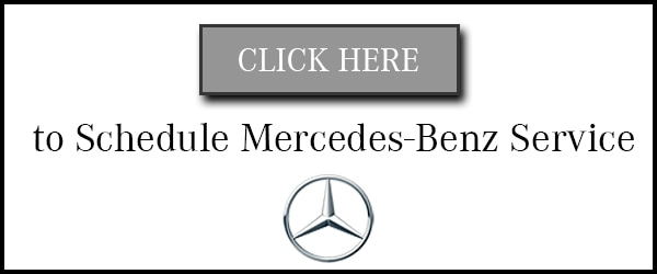 Find Auto Repair MercedesBenz Service In San Francisco - Car sign with namesrepairs all world automotive