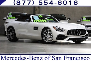 Mercedes Benz San Francisco >> Pre Owned Mercedes Benz Inventory For Sale In San Francisco Ca