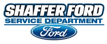 ford service center shaffer ford