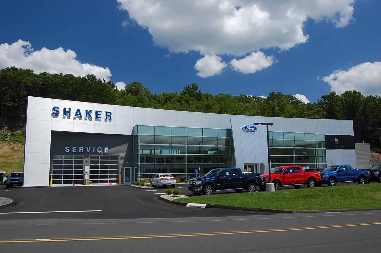 Used Car Dealerships In Boston Ma Upcomingcarshq Com