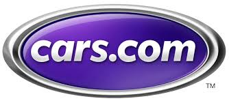 Review on Cars.com