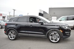 Used 2016 Lincoln MKC Reserve SUV 5LMCJ3D97GUJ20815 for Sale in Watertown, CT
