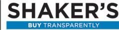 Shaker's Kia