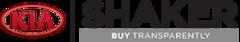 New 2018 Kia Niro Plug-In Hybrid EX SUV Waterbury, CT