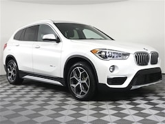 2016 BMW X1 Xdrive28i Premium SUV
