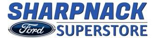 Sharpnack Ford Super Store