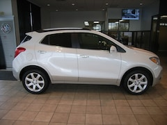 2015 Buick Encore Premium SUV For Sale in Hagerstown, MD