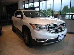 2019 GMC Acadia SLT-1 SUV For Sale in Hagerstown, MD