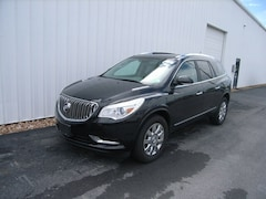 Used 2013 Buick Enclave Leather SUV 49060-1 for sale in Hagerstown, MD