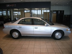 2004 Buick Century Base Sedan For Sale in Hagerstown, MD