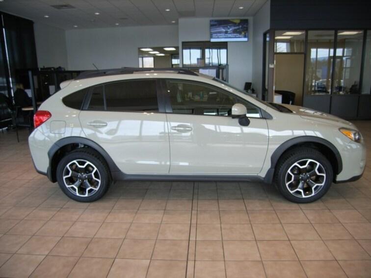 Used 2014 Subaru XV Crosstrek For Sale in Hagerstown MD | Near  Chambersburg, PA, Williamsport, MD & Martinsburg, WV | VIN:JF2GPACC2E9326022