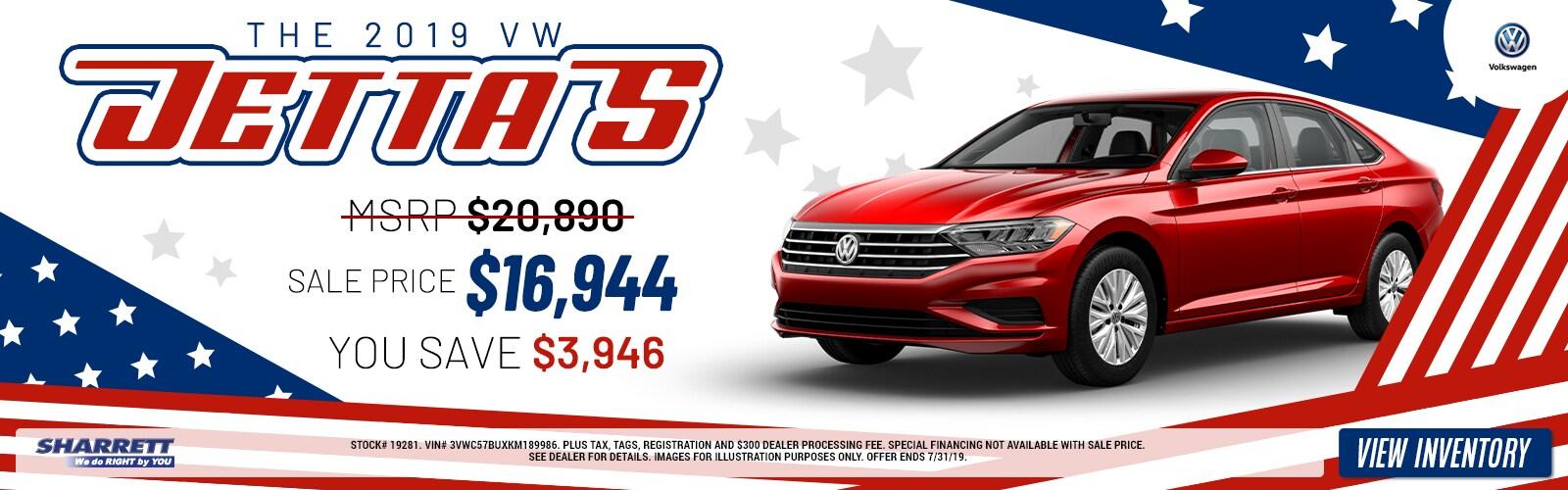 Volkswagen Dealership Baltimore Md Volkswagen Car