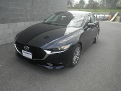2019 Mazda Mazda3 Select Package Sedan Front-wheel Drive For Sale in Hagerstown, MD