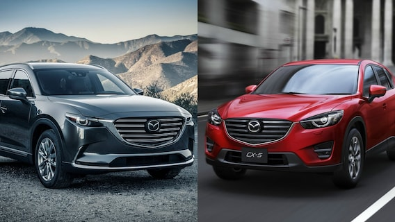 Mazda Dealership Md >> Shop Mazda Suvs Hagerstwon Md Sharrett Mazda