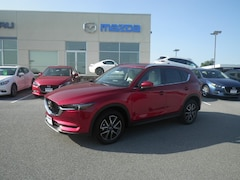 2018 Mazda Mazda CX-5 Grand Touring SUV For Sale in Hagerstown, MD
