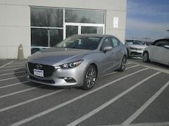 2018 Mazda Mazda3 Touring Sedan For Sale in Hagerstown, MD