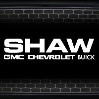 Shaw GMC Chevrolet Buick | Car and Truck Dealership in Calgary, AB