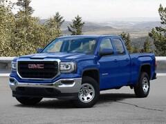 2019 GMC Sierra 1500 Limited Base Truck