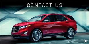Shaw Gmc Calgary >> New & Used Car Dealership   Shaw GMC Chevrolet Buick   Calgary, AB
