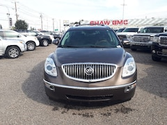 2010 Buick Enclave 2XL | Leather | Backup Camera SUV