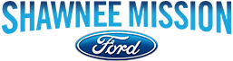 Shawnee Mission Ford