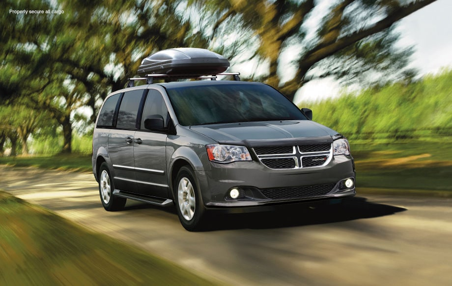 used 2013 dodge grand caravan milwaukee green bay wi used dodge grand caravan for sale in. Black Bedroom Furniture Sets. Home Design Ideas