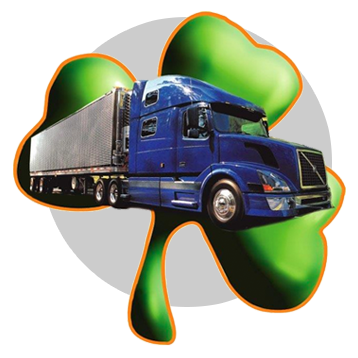 Used Trucks in Toronto Ontario, find great deals on new and used trucks