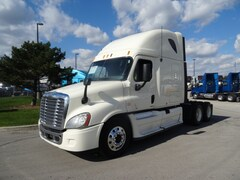 2012 FREIGHTLINER Cascadia Automatic