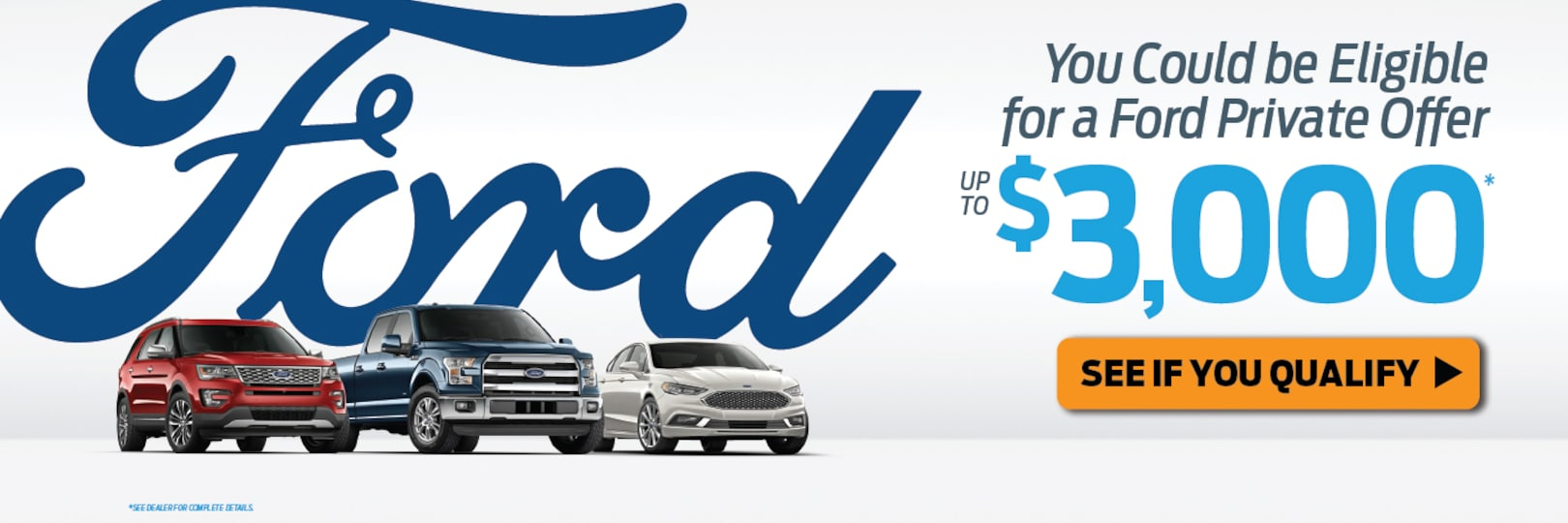 Sheehy Ford Ashland Va >> Ford Dealer Ashland VA | New & Used Ford For Sale | Ford Service | Ford Dealer VA