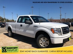 Used Car Inventory In Richmond Va