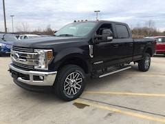 New 2019 Ford F-350 Truck Crew Cab CEE39518 Marlow Heights MD