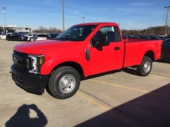 New 2019 Ford F-250 XL Truck Regular Cab CED91088 Marlow Heights MD