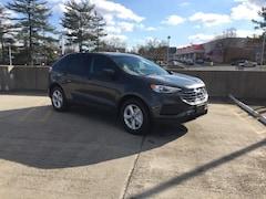 New 2019 Ford Edge SE SUV CBB40453 Gaithersburg, MD