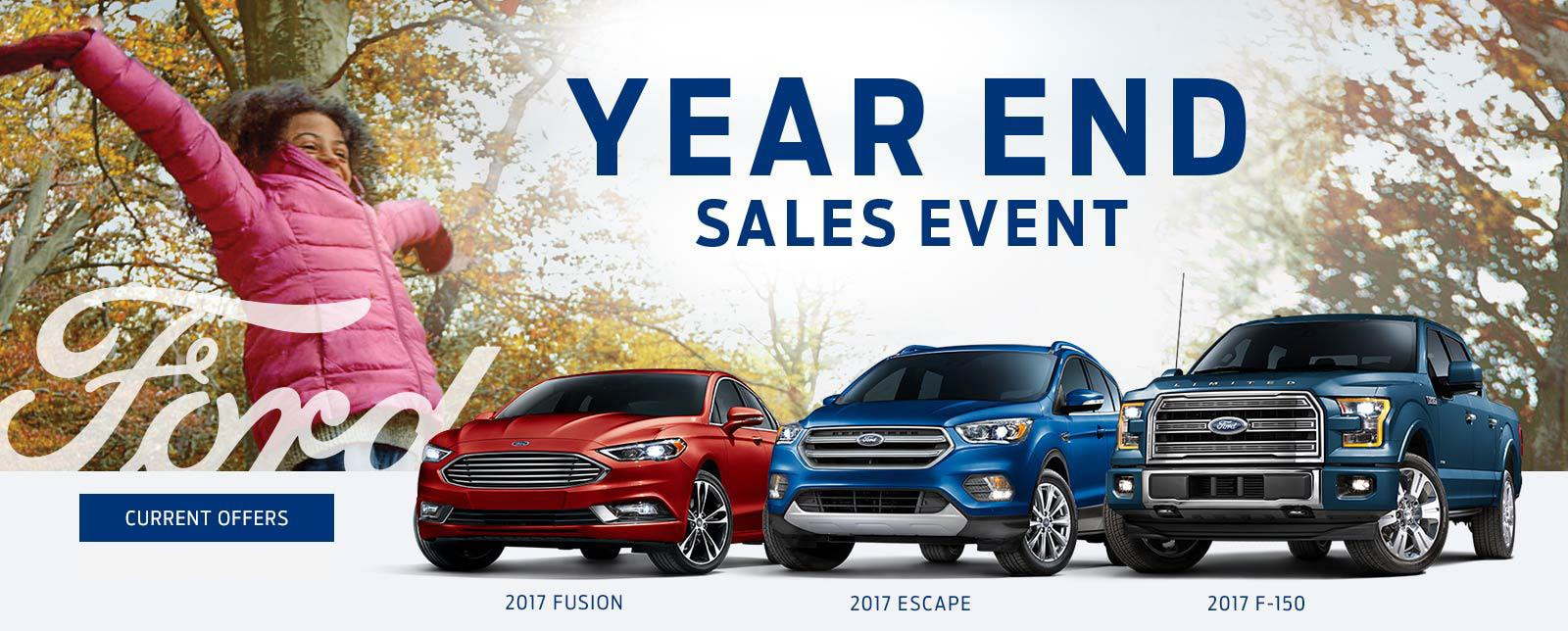 The holiday season has begun and at sheehy ford