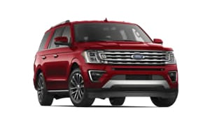 2019 EXPEDITION LIMITED