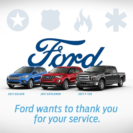 4th Of July Sales Event Sheehy Ford Of Gaithersburg