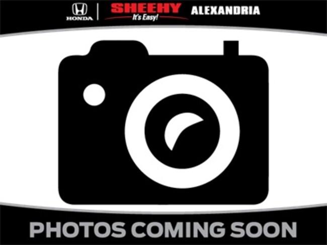 Bargain used vehicle 2014 Honda Accord EX-L Sedan for sale near you in Alexandria, VA