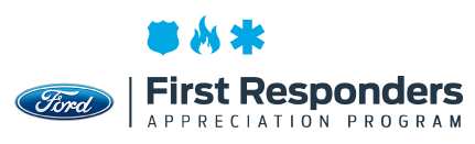 Ford First Responder >> Ford First Responders Appreciation Program Sheehy Ford Of Marlow