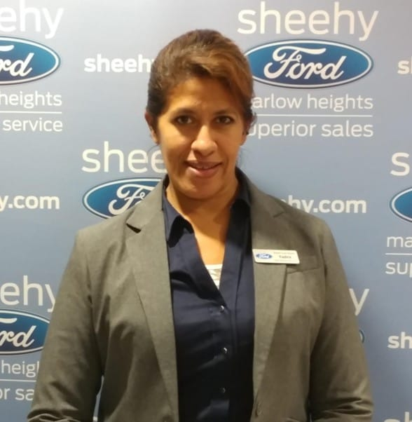 sheehy ford of marlow heights new ford dealership in marlow heights md 20746. Black Bedroom Furniture Sets. Home Design Ideas