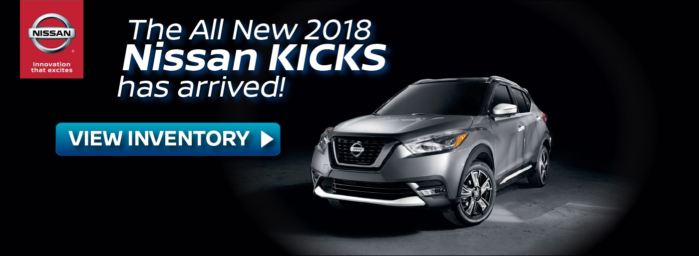 Sheehy Nissan of Manas, New Nissan & Used Dealer Near You