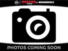 New Nissan 2018 Nissan Armada Platinum Utility X732329 for sale in Mechanicsville, VA