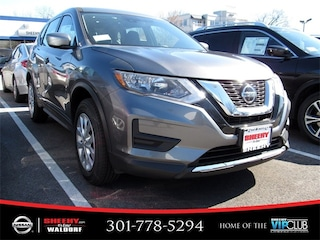 New 2019 Nissan Rogue for sale in Waldorf