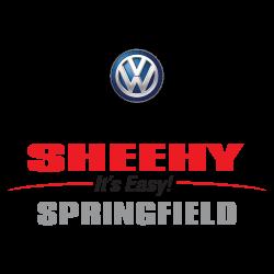Sheehy Vip Club Sheehy Volkswagen Of Springfield