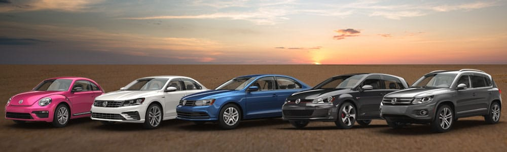 View all Volkswagen Models from Sheehy Volkswagen of Springfield in Springfield