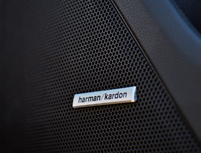 Harman Kardon Premium Audio